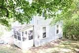 3589 Linwood Avenue - Photo 45