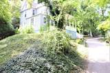 3589 Linwood Avenue - Photo 47