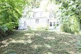 3589 Linwood Avenue - Photo 48
