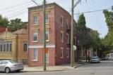 1417 Sycamore Street - Photo 2