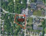 6073-6089 Salem Road - Photo 1