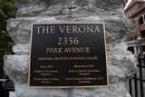2356 Park Avenue - Photo 17