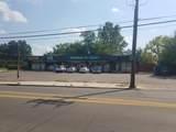 1359 Compton Road - Photo 1