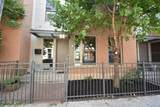 11 Mercer Street - Photo 1