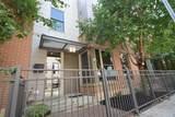 11 Mercer Street - Photo 2