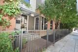 11 Mercer Street - Photo 29