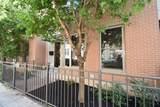 11 Mercer Street - Photo 3