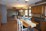 7325 Vinnedge Road - Photo 6