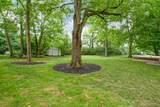 7507 Golf Green Drive - Photo 31