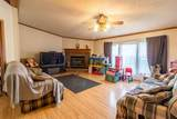 368 Polley Road - Photo 19