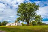 368 Polley Road - Photo 42
