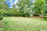 8181 Fontaine Court - Photo 24
