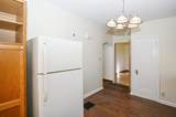 4379 Ridgeview Avenue - Photo 10