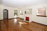 4379 Ridgeview Avenue - Photo 3
