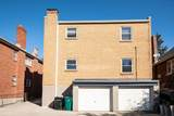 4379 Ridgeview Avenue - Photo 30