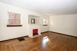 4379 Ridgeview Avenue - Photo 4