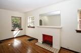 4379 Ridgeview Avenue - Photo 5