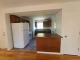 2408 Homestead Place - Photo 10