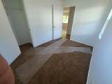 2408 Homestead Place - Photo 11