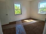2408 Homestead Place - Photo 3