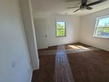2408 Homestead Place - Photo 4