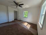 2408 Homestead Place - Photo 5