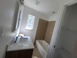 2408 Homestead Place - Photo 6