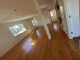 2408 Homestead Place - Photo 7