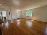 2408 Homestead Place - Photo 8