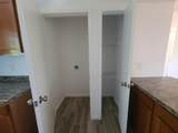 2408 Homestead Place - Photo 9