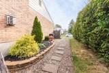 2091 Butlersbridge Court - Photo 8