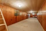 4654 Redwood Drive - Photo 18