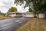 4654 Redwood Drive - Photo 20