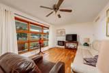 4654 Redwood Drive - Photo 3