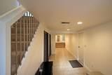 8440 Susann Lane - Photo 15
