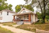 2107 Woodlawn Avenue - Photo 1