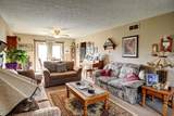 6818 Torrington Drive - Photo 2