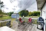 6818 Torrington Drive - Photo 24