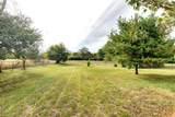 6818 Torrington Drive - Photo 31