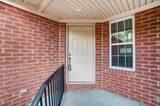 3919 Olde Savannah Drive - Photo 5
