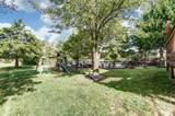 8163 Tollbridge Court - Photo 38
