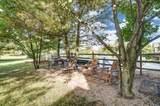 8163 Tollbridge Court - Photo 39