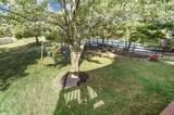 8163 Tollbridge Court - Photo 40