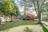 8163 Tollbridge Court - Photo 41