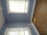 3851 Lovell Avenue - Photo 10