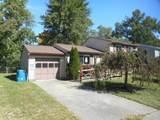1508 Madison Park Drive - Photo 2