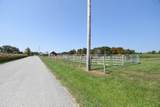 4594 Downey Ridge Road - Photo 27