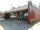 4529-4533 Eighth Street - Photo 1