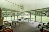 614 Sonora Court - Photo 26