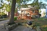 2973 Lischer Avenue - Photo 28